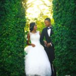 Wedding Photographers in Accra, Ghana