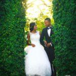 Wedding Photographers in Accra