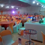 TEJES EVENT SOLUTIONS