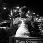 Bridal Tips: Ghana Wedding Photography