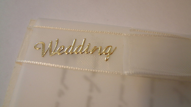 Things to Keep in Mind When Planning Your Wedding