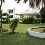 Looking for an Accra Wedding Venue consider The Tesano Royale Hotel