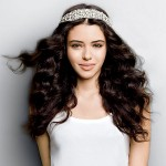 4 Hair Solutions for Wondrous Wedding Hair