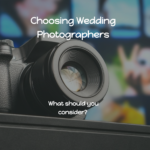 Choosing Wedding Photographers in Accra, Ghana– 6 Crucial Considerations