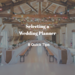 How to Choose an Excellent Wedding Planner in Accra, Ghana