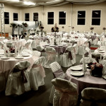 Wedding Reception Tips