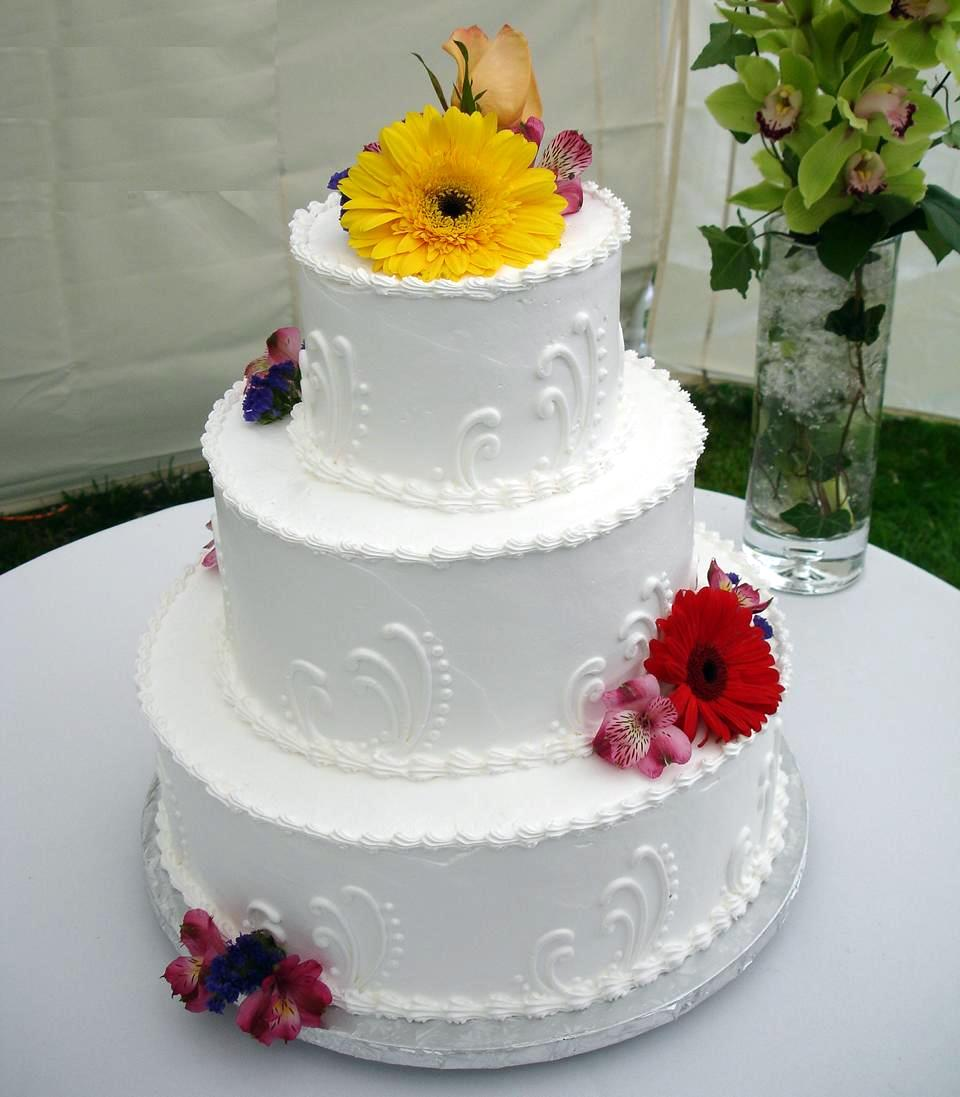 wedding cakes in ghana wedding cakes in accra top 10 list of bakers 24646