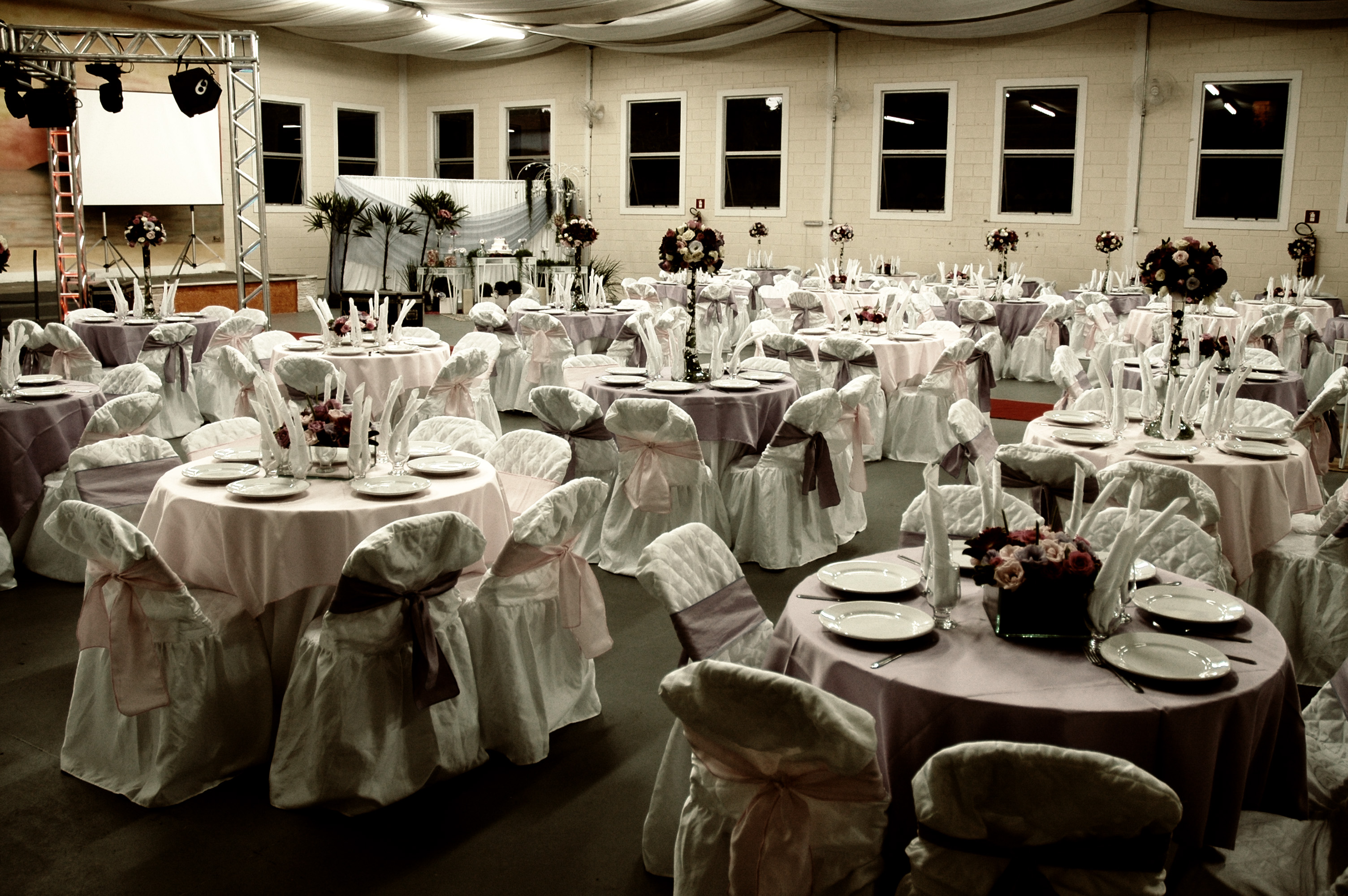 how to decorate a wedding reception hall wedding reception tips 4910